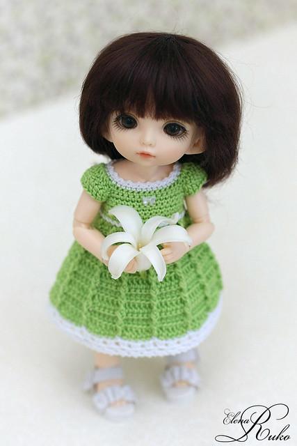 Handmade by Ulanna <img class=