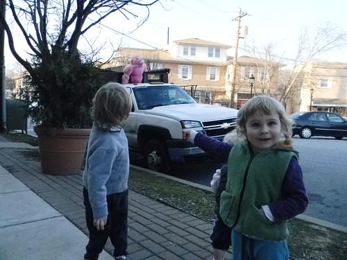 January 2012 645