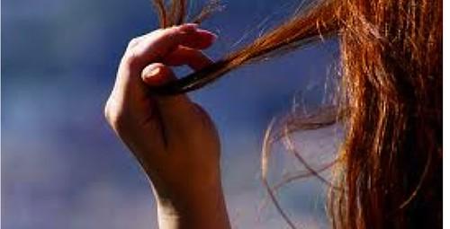 Fwd: hair-twist