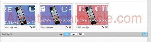 Screen shot 2012-02-10 at 12.15.46 AM
