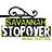 SavannahStopover's buddy icon