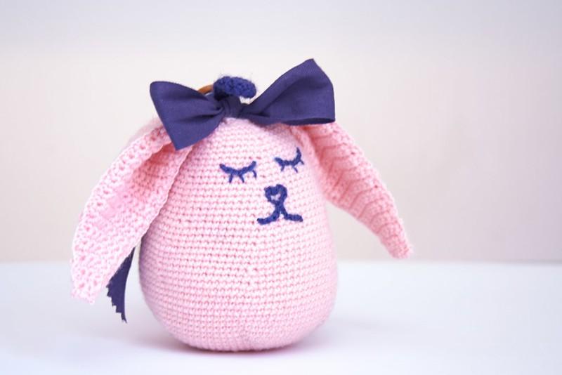crochet_bunny_pattern
