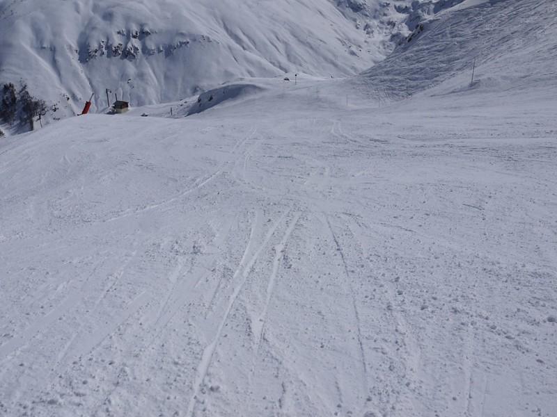 Face de Bellevarde - Val d'Isère 14073007701_1b82b88e8d_c