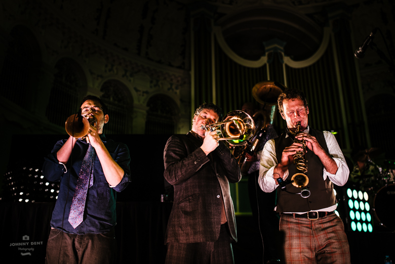Bellowhead_Oxford_2016-1007