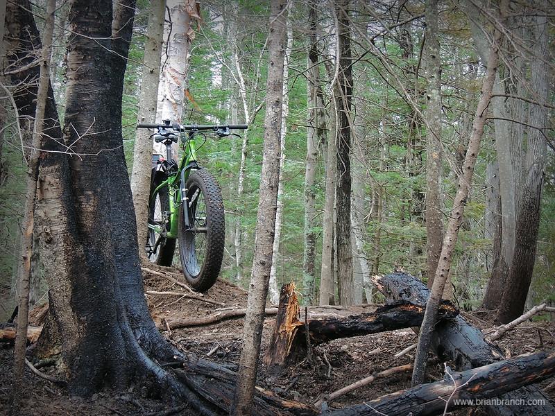 DSCN9939_fatbike_fire