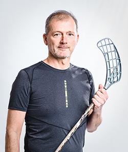 Henrik Winskog