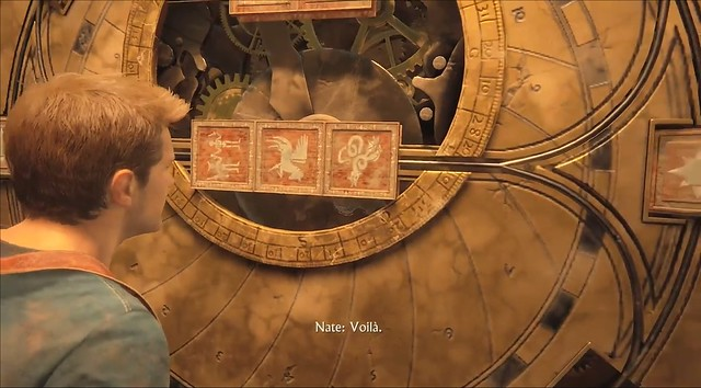 4 Uncharted - Image6