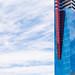 Elara by Hilton Grand Vacations Hotel, Vegas