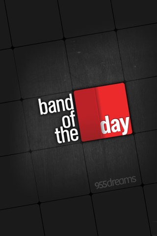 IMG_0195_band_of_day