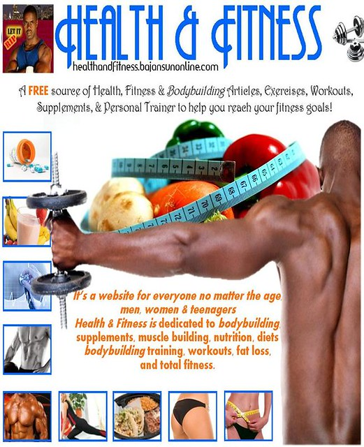 Health And Fitness Posters Health Amp Fitness Poster Are