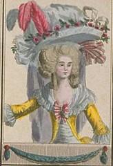 corset48 Juin86Cab.jpg