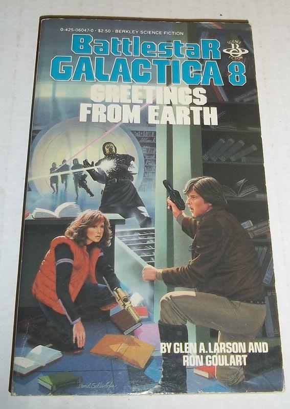 galactica_novel8