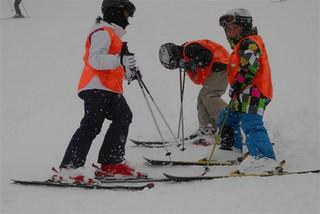 Skikurs Schladming 2012 (89)