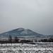 2012-01-20 14-12-52 - Canon EOS 550D - IMG_9133-1
