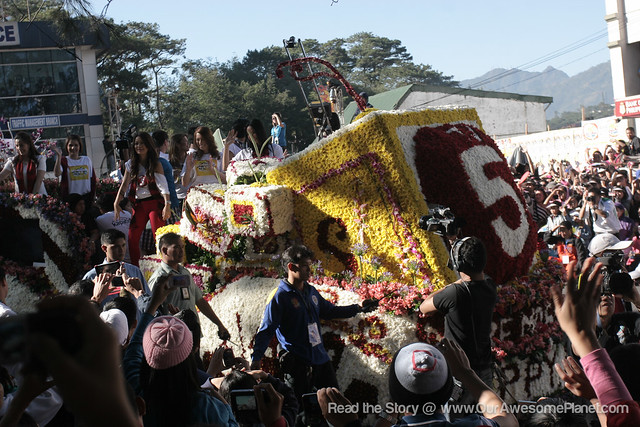 Panagbenga Grand Float Parade-28.jpg