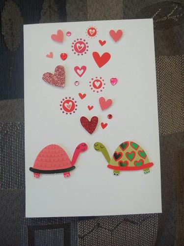 walmart hallmark,walmart greeting cards,walmart on hallmark san bernardino,hallmark value card,xmas cards walmart,hallmark cards connections,connections from hallmark valentine