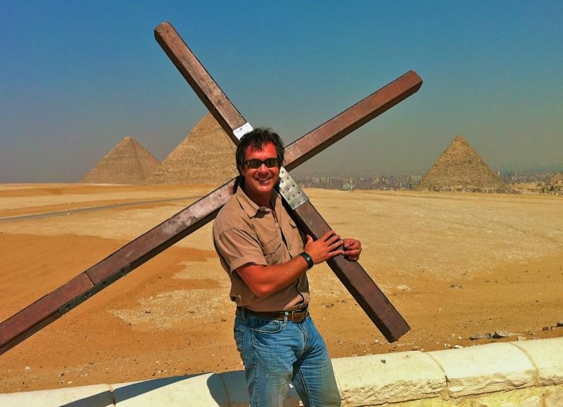 Egypt Image1