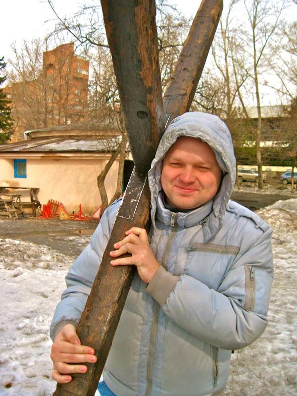 Siberia Image38