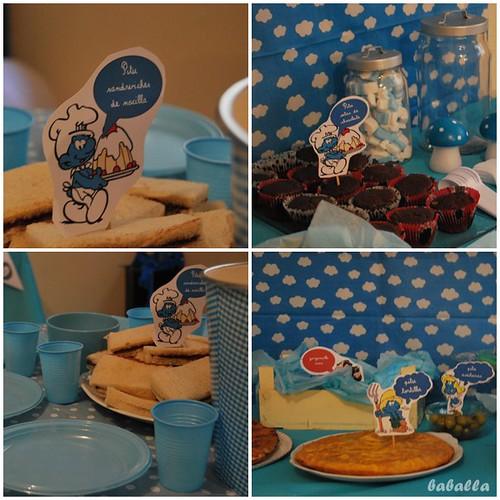collage_comida