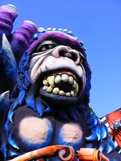 Valletta Carnival 2009 (6)
