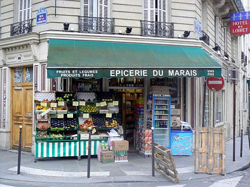 épicerie du Marais.jpg