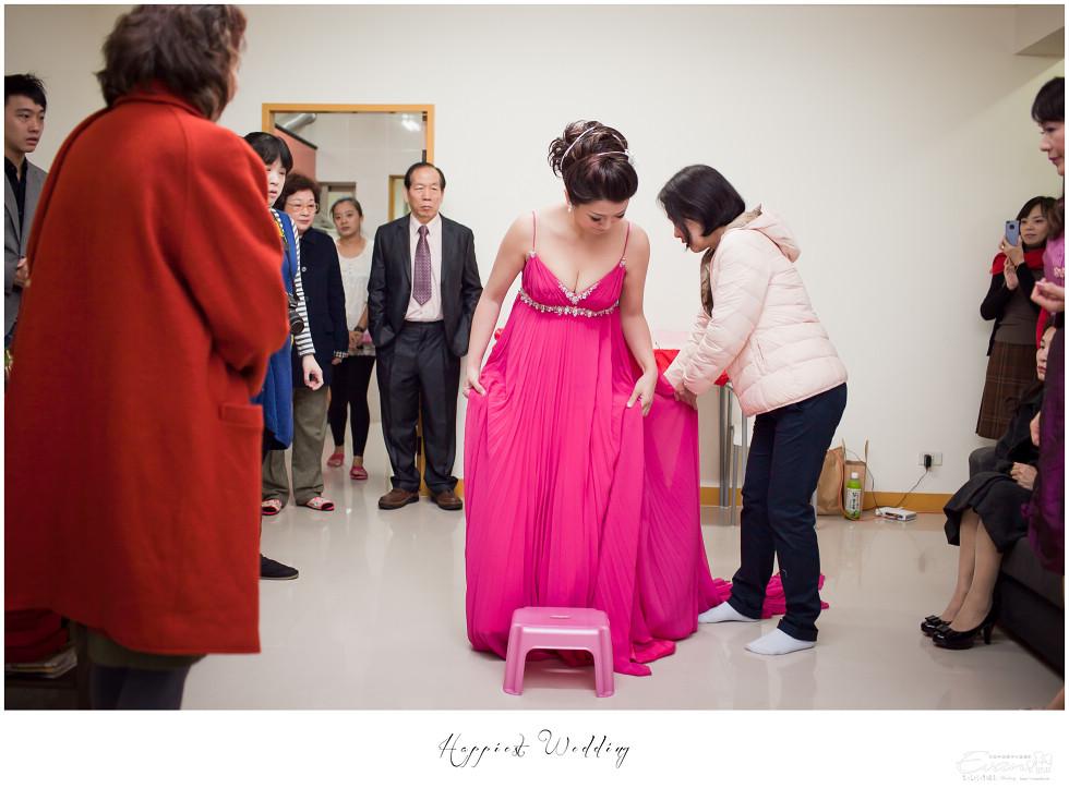 婚禮紀錄 婚禮攝影 evan chu-小朱爸_00072