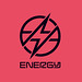 Energy 2012 mashup item