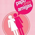 Papo Entre Amigas