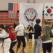 Sat, 02/25/2012 - 10:13 - Photos from the 2012 Region 22 Championship, held in Dubois, PA. Photo taken by Ms. Leslie Niedzielski, Columbus Tang Soo Do Academy.