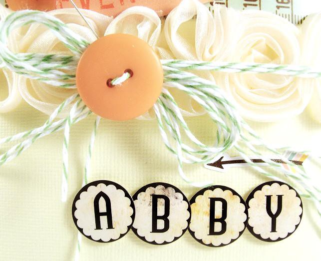 AbbyRyley3