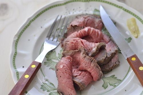 rostbiif/roast beef