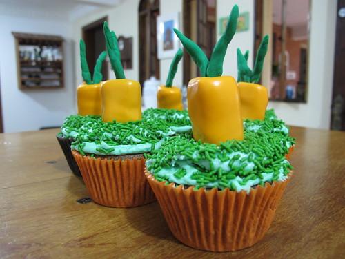 cupcakes de pascoa 35