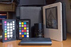 6834370544 22923258c0 m Probando la Fujifilm X100