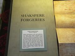Shakespeare 017