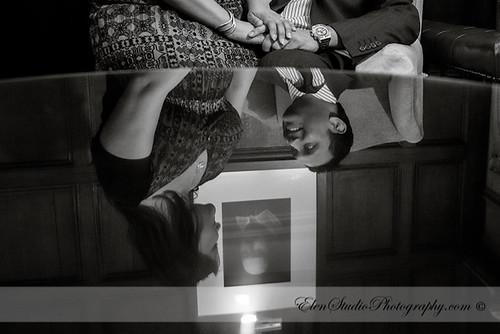Indian-pre-wedding-photos-Elen-Studio-Photograhy-11.jpg