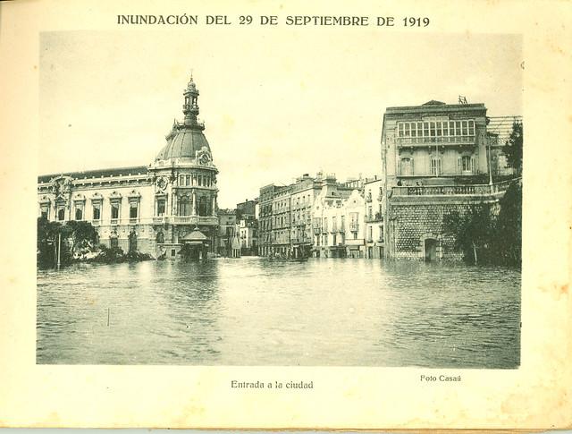 Inundación_29_Septiembre_19