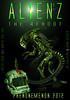 alienz poster2