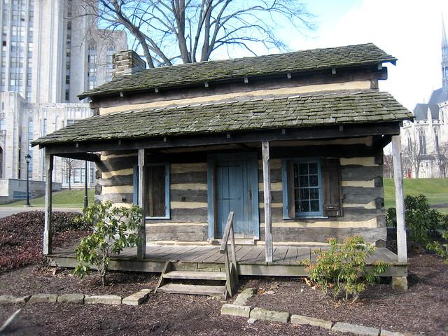 Simple Log Cabins Joy Studio Design Gallery Best Design