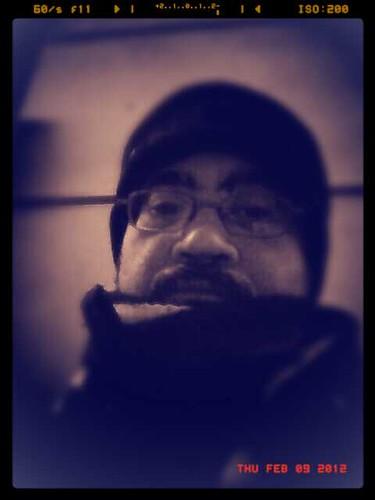 Androidografia Barakaldo 688