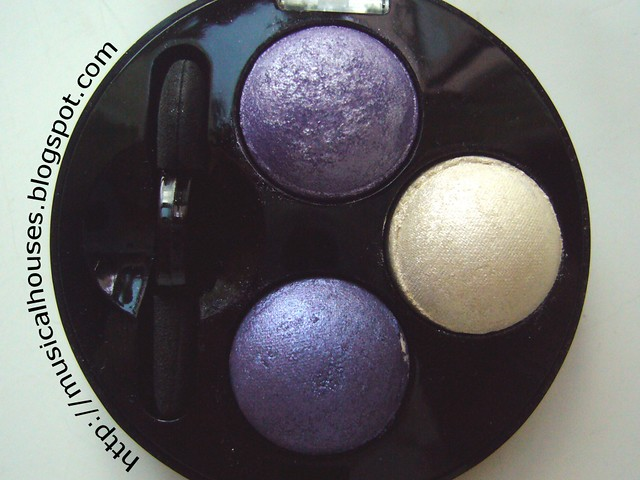 mua eyeshadow trio passion 2