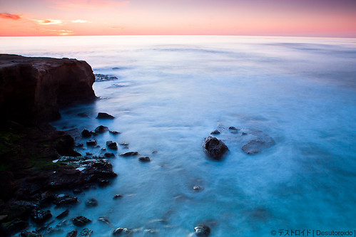 california travel sunset 2 vacation seascape beach canon landscape golden san long exposure mark diego cliffs filter hour nd 5d graduated cokin zpro