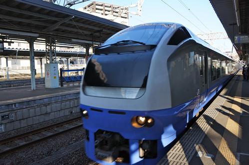 DSC03517
