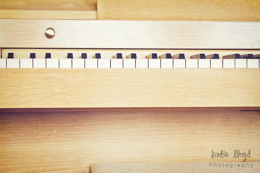 2-13-12---Piano