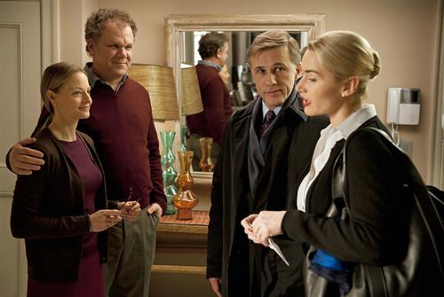 Jodie-Foster-John-C-1.-Reilly-Christoph-Waltz-Kate-Winslet-in-Roman-Polanskis-Carnage