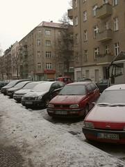 Neukölln February 2012