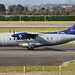 TF-CSA Dornier 328-110 City Star Airlines