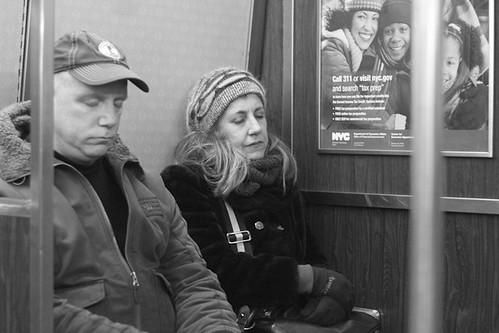 NYC February 2012-241-2.jpg