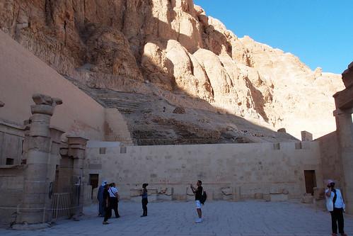 Aswan_Abu Simbel35