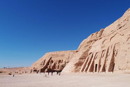 Aswan_Abu Simbel65