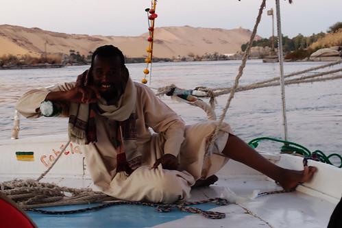 Aswan_Abu Simbel79